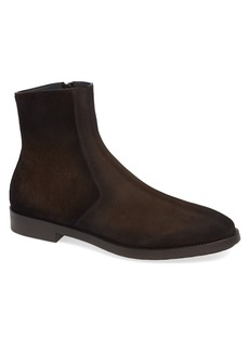 To Boot New York Rosemont Zip Boot (Men)