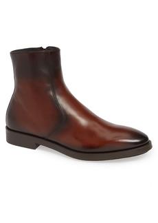 To Boot New York Rosemont Zip Boot (Men)
