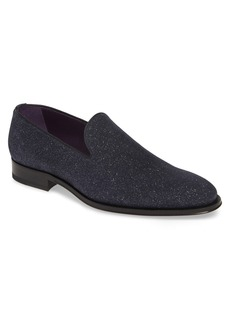 To Boot New York Rumble Venetian Loafer (Men)