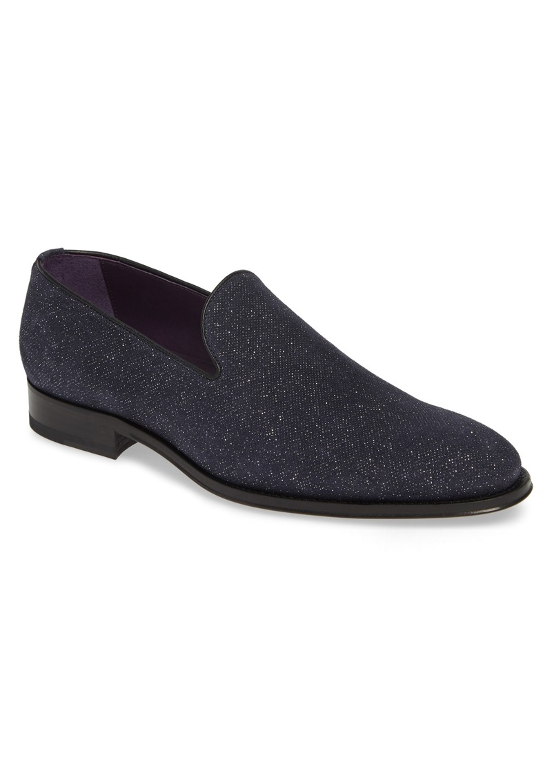 To Boot New York Rumble Venetian Loafer (Men)