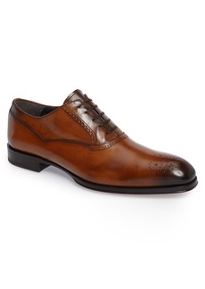 To Boot New York Salinger Wingtip (Men)
