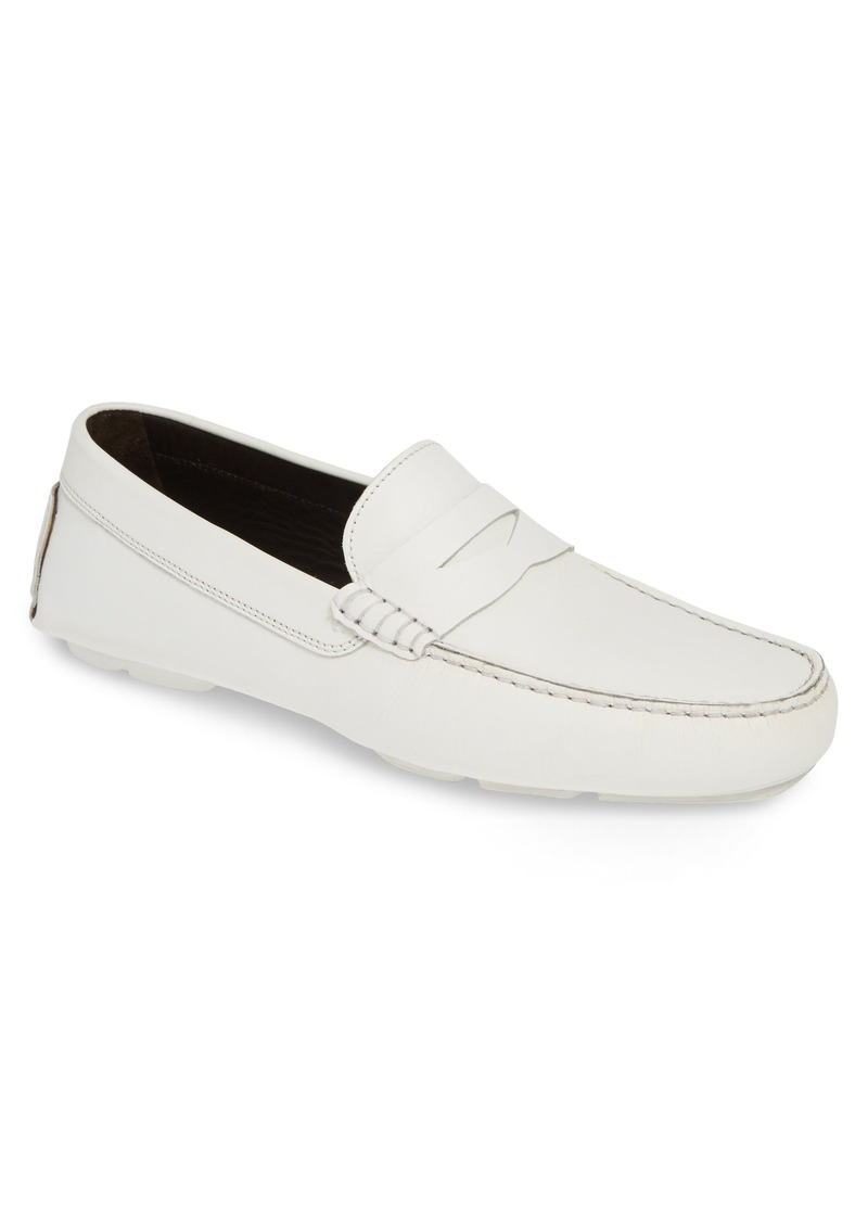 To Boot New York Sonoma Driving Shoe (Men)