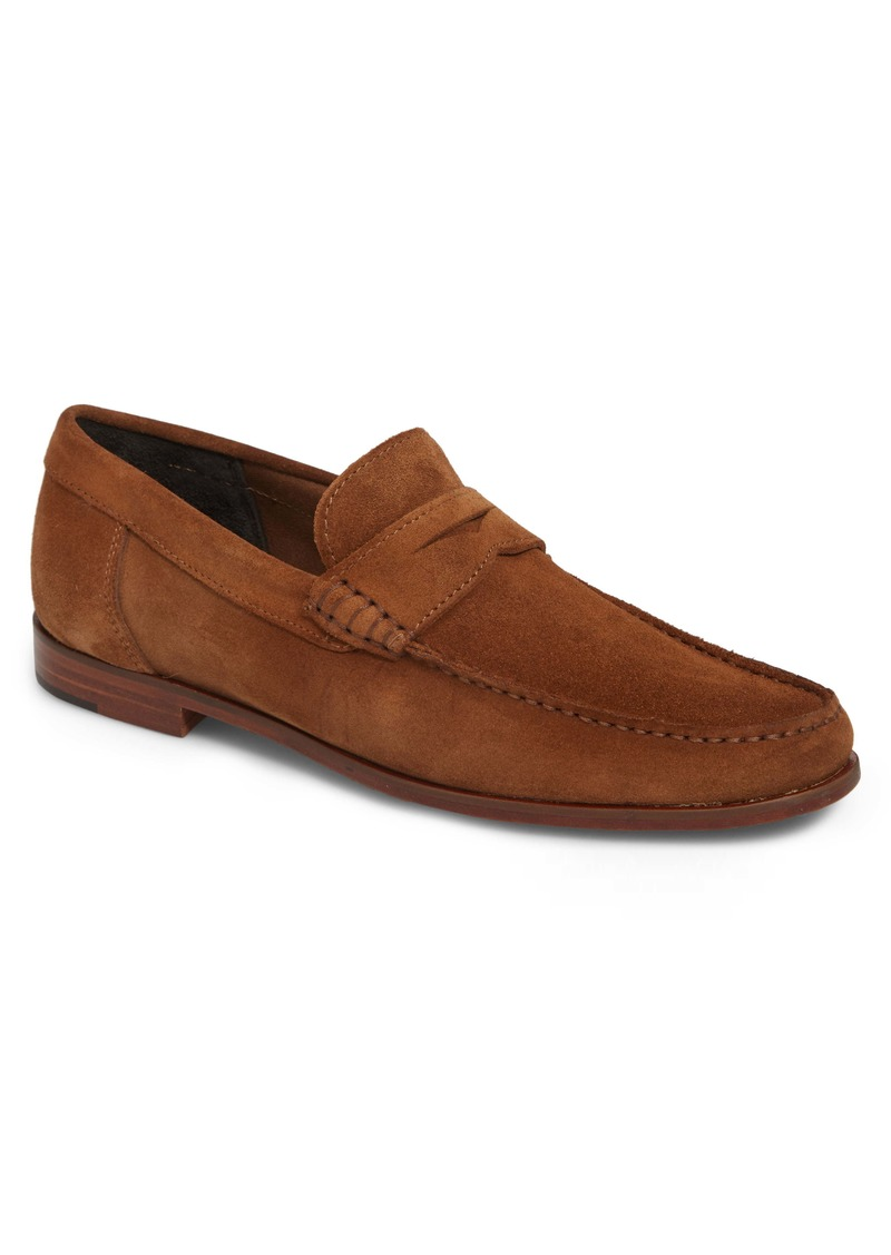 To Boot New York Stockton Penny Loafer (Men)