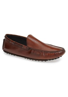 To Boot New York 'Terrance' Driving Shoe