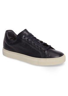 To Boot New York Thomas Sneaker (Men)