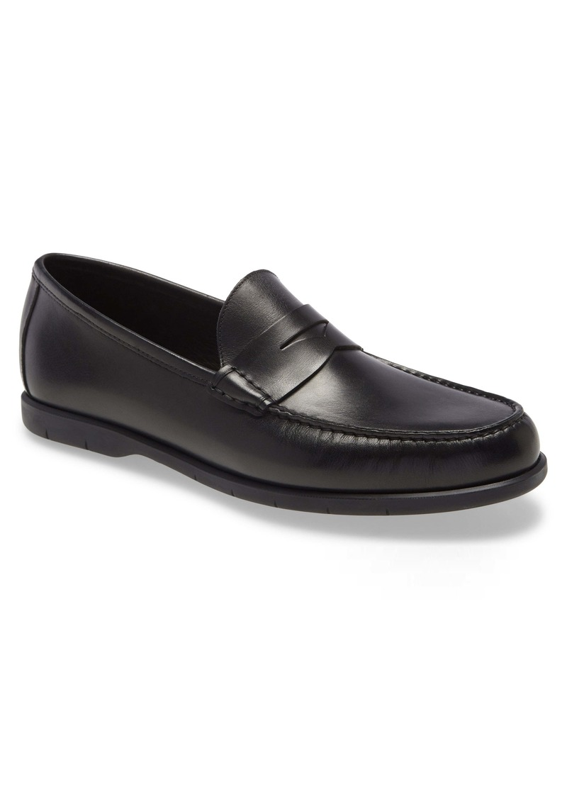 To Boot New York Tribeca Penny Loafer (Men)
