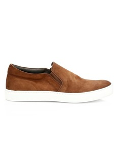 To Boot Wallach Slip-On Sneakers