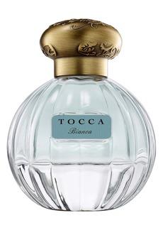 TOCCA Bianca Eau de Parfum