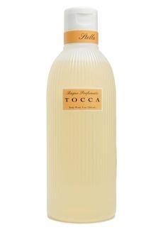 TOCCA Stella Body Wash