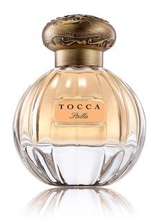 TOCCA Stella Eau de Parfum