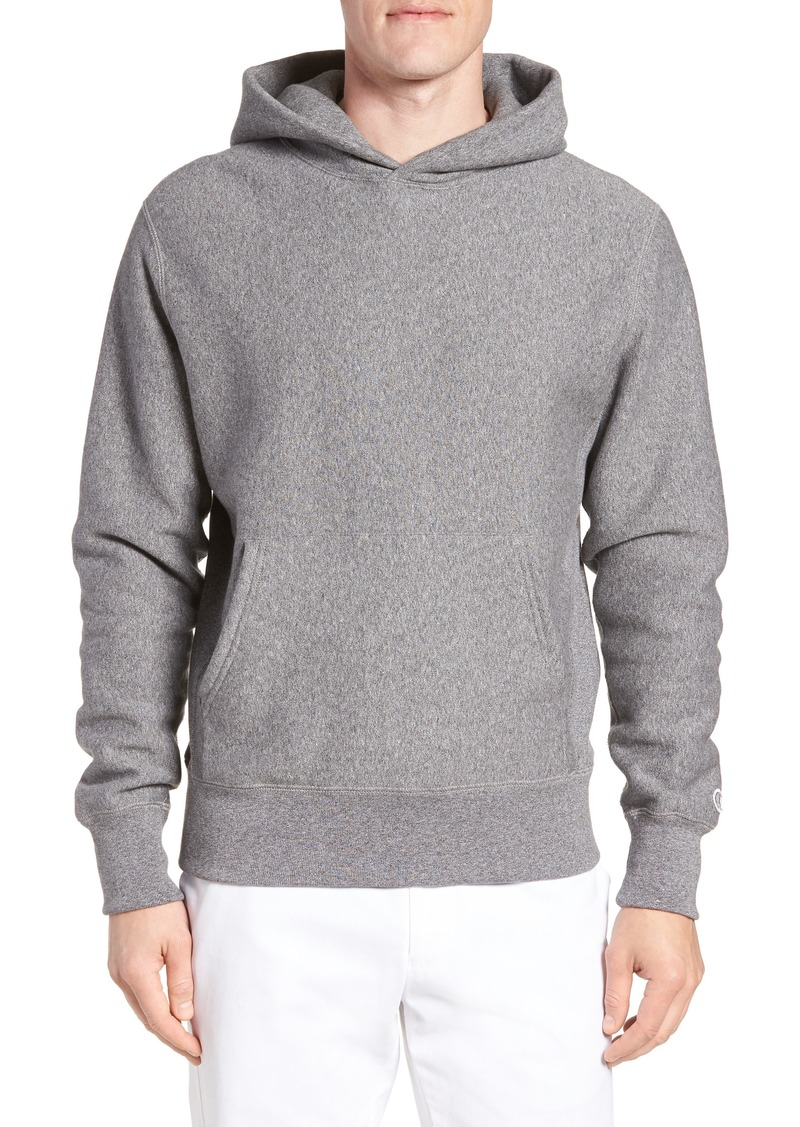 6495edcb9f7d SALE! Todd Snyder Todd Snyder + Champion Pullover Hoodie