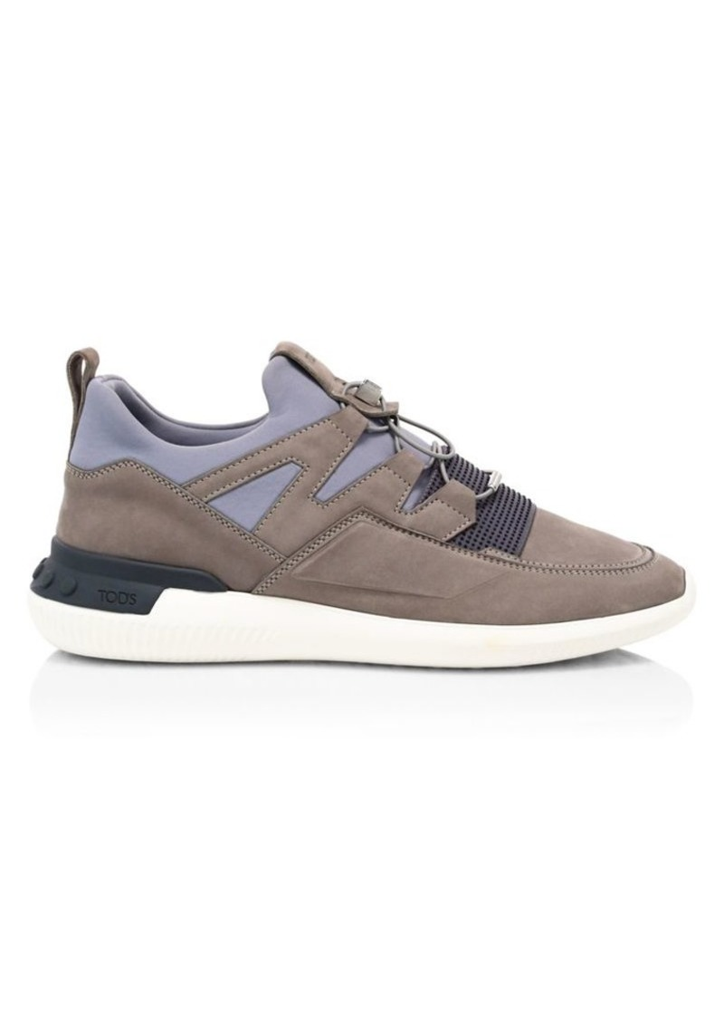 Tod's Active Sport Light Sneakers