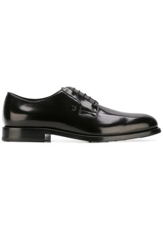 Tod's classic derbies