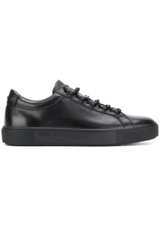 Tod's classic lace-up sneakers