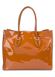 Tod's classic tote