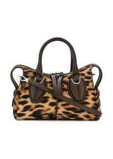 Tod's D-Styling micro handbag