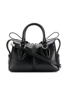 Tod's D-Styling mini bag