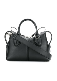 Tod's D-Styling mini tote