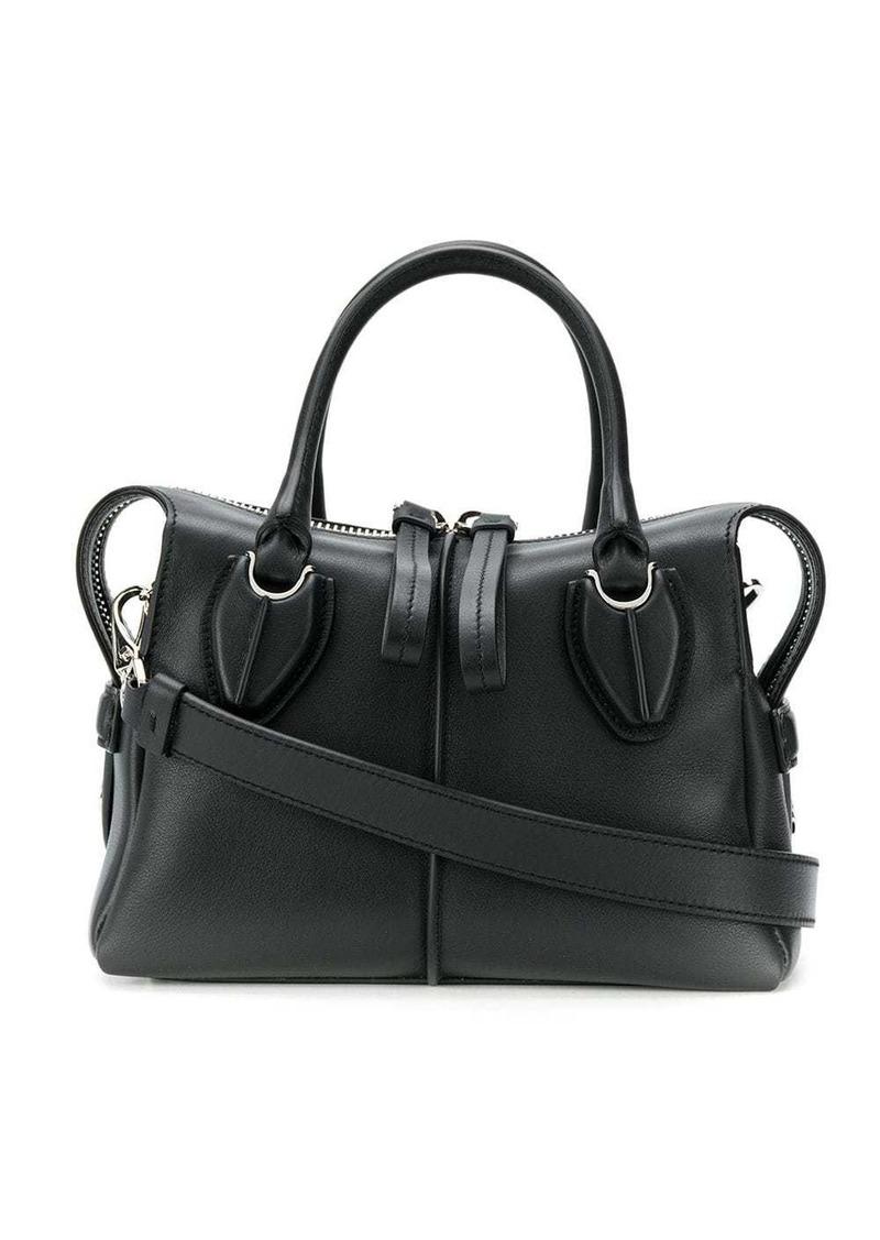 Tod's D-Styling Mini tote bag