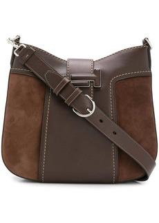Tod's Dote shoulder bag