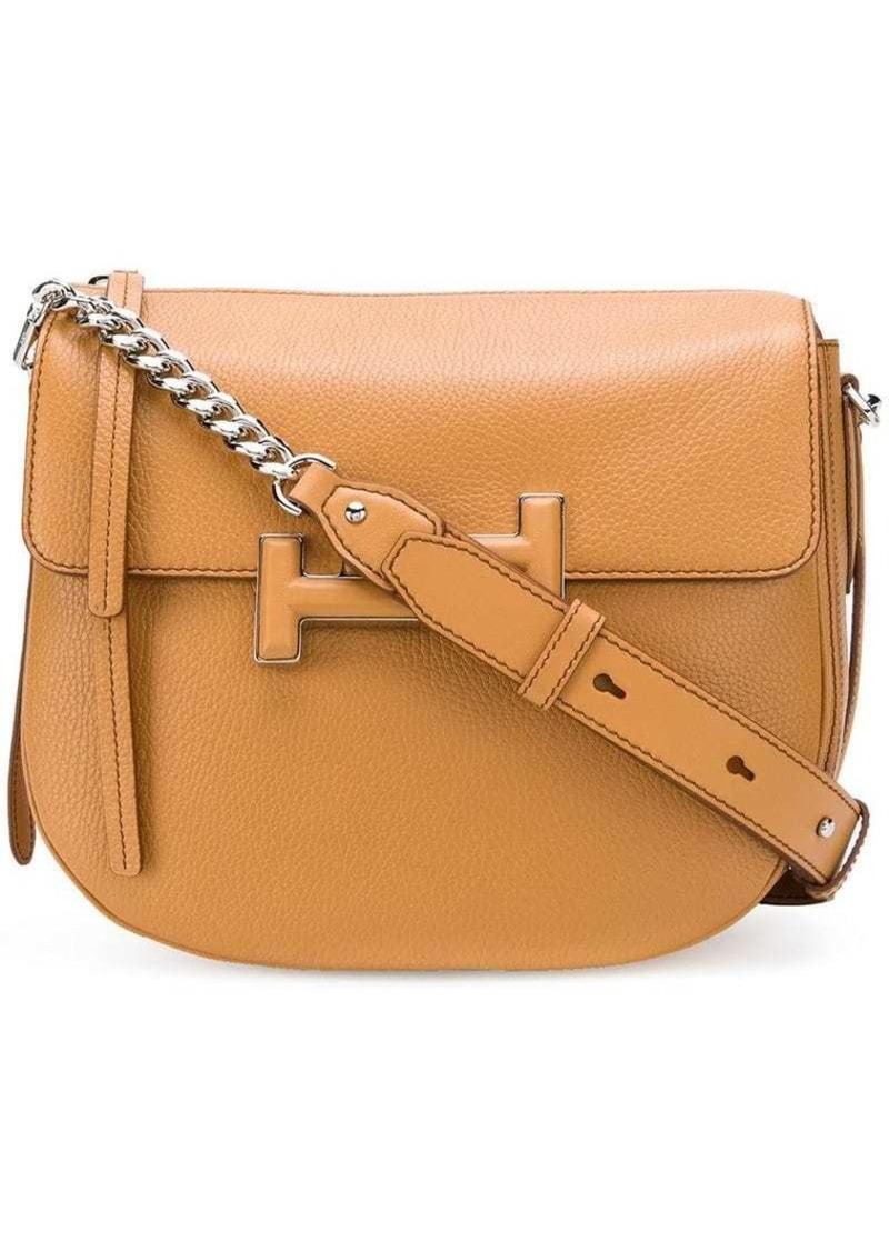 54b381f5260 Tod's Double T small bag | Handbags
