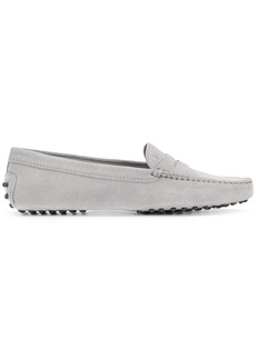 Tod's Gommini Mocassino loafers