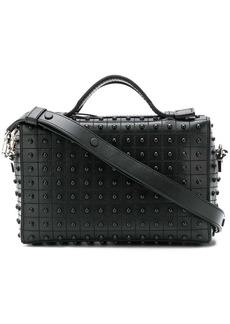 Tod's Gommino crossbody bag