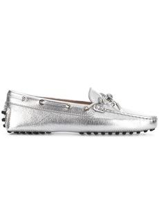 Tod's Heaven Accessorio loafers