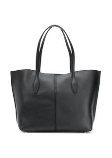 Tod's Joy medium bag