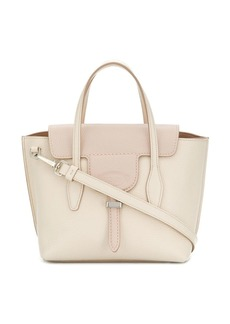 Tod's Joy mini bag