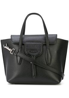 Tod's Joy mini tote bag