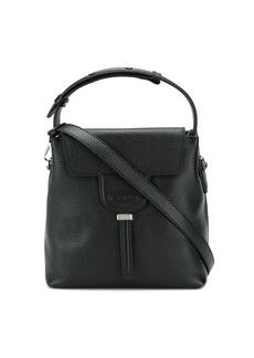 Tod's Joy small bag
