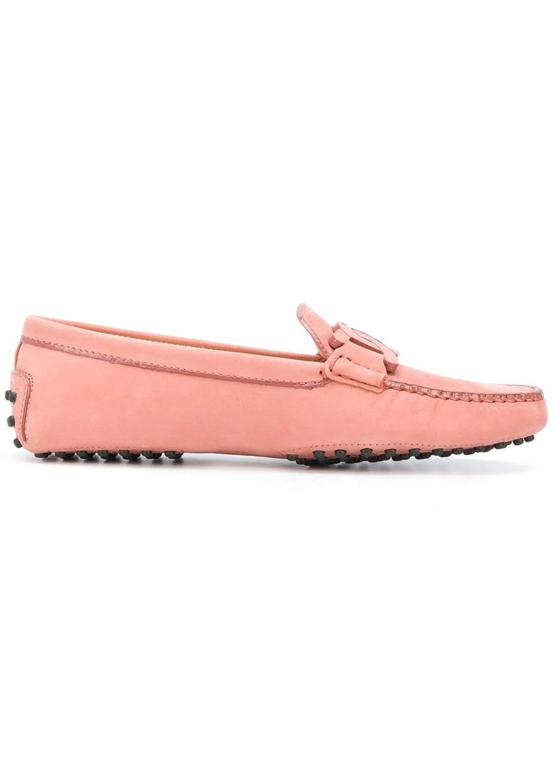 Tod's Kate Gommino loafers