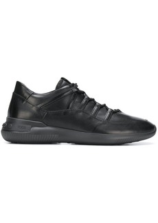 Tod's lace-up sneakers