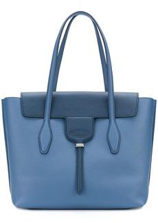 Tod's large Joy bag