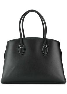 Tod's large tote bag