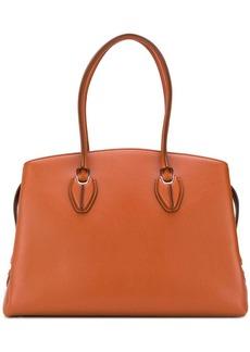 Tod's Mattone tote bag