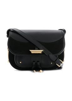Tod's medium Fiocco crossbody bag