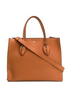 Tod's medium Shopping Bag tote