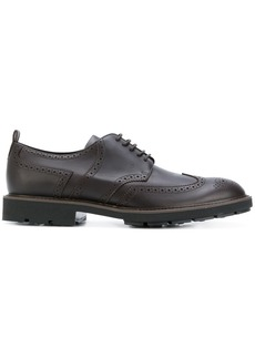 Tod's Monk shoes