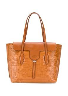 Tod's New shopping Joy medium bag