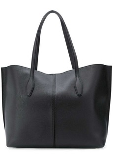 Tod's open-top tote