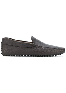 Tod's Pantofola driving shoes