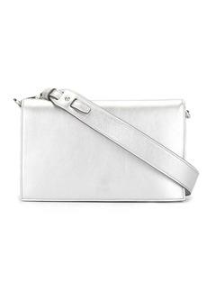 Tod's rectangular shoulder bag