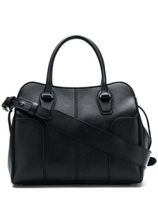 Tod's Sella large tote
