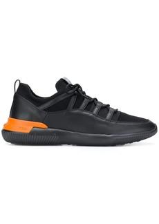 Tod's Shoeker No_Code_01 sneakers