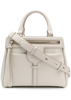Tod's Thea small tote bag