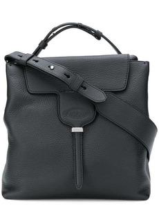 Tod's Thea shoulder bag