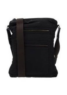 TOD'S - Across-body bag