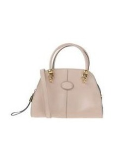TOD'S - Handbag